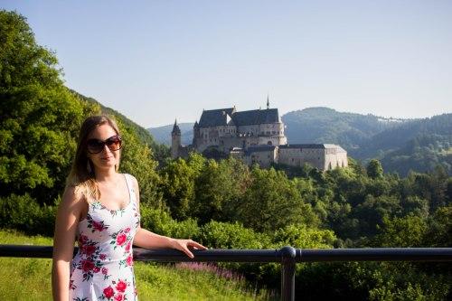 vianden luxemburg